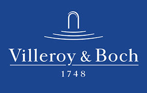 Villeroy and Boch Logo