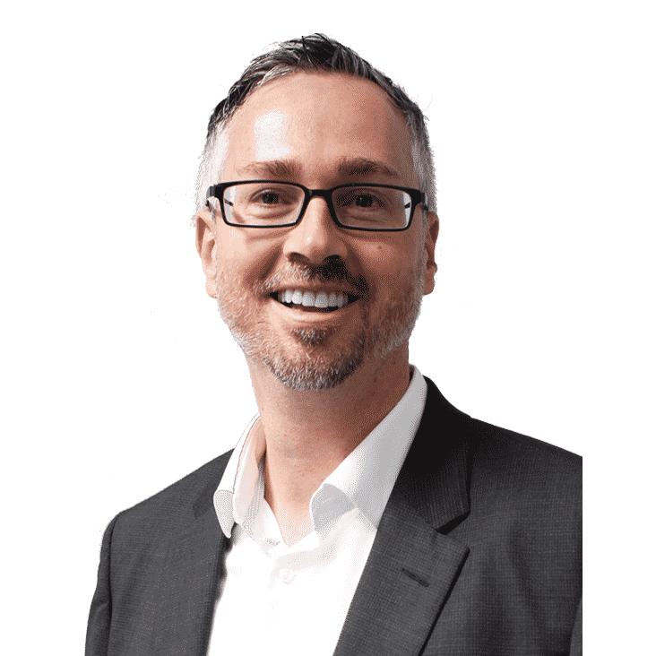 Alexander Hein CEO smartPM.solutions