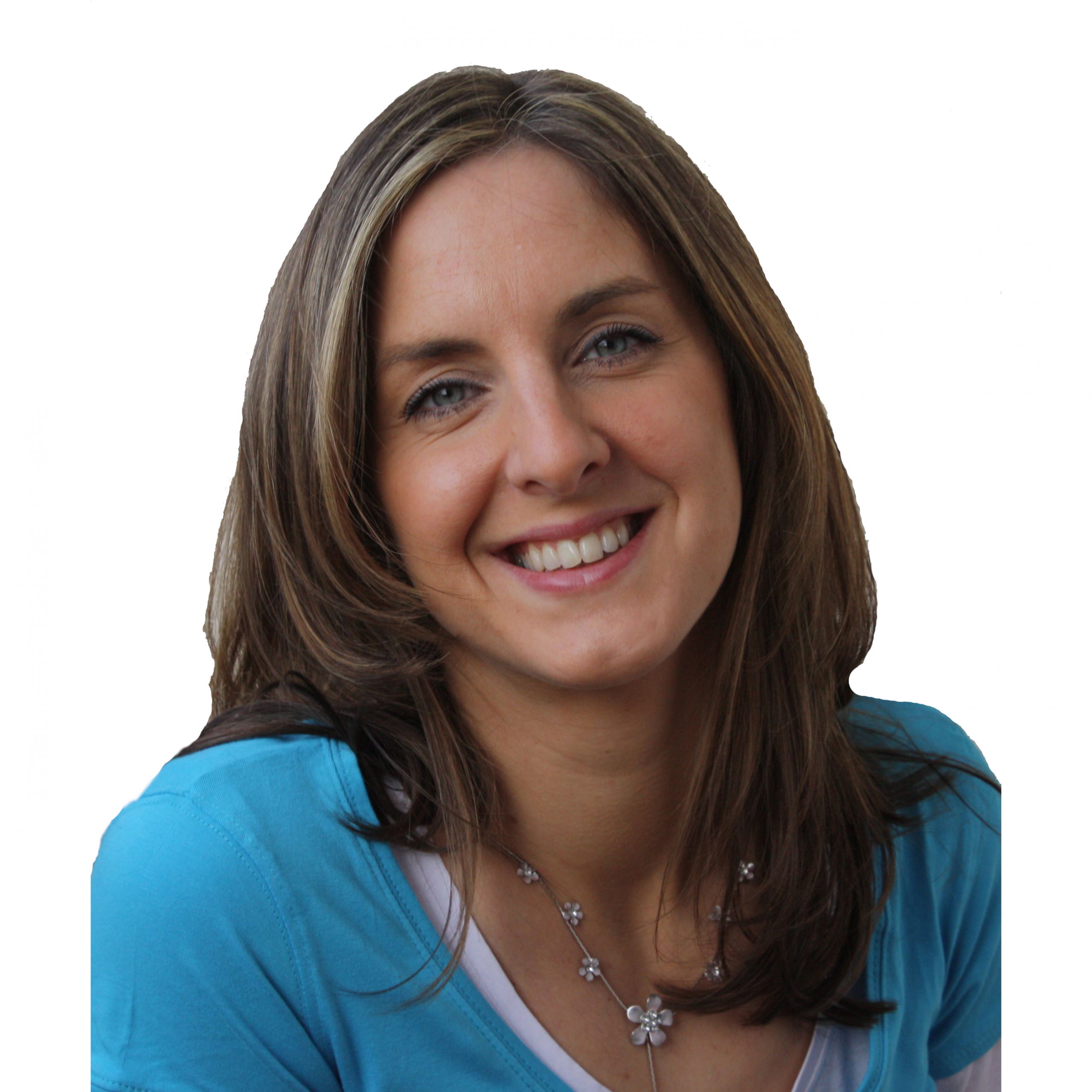 Marina Hein VP Marketing and HR smartPM.solutions