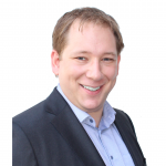 Picture of Markus Edlinger Director Professional Services smartPM solutions