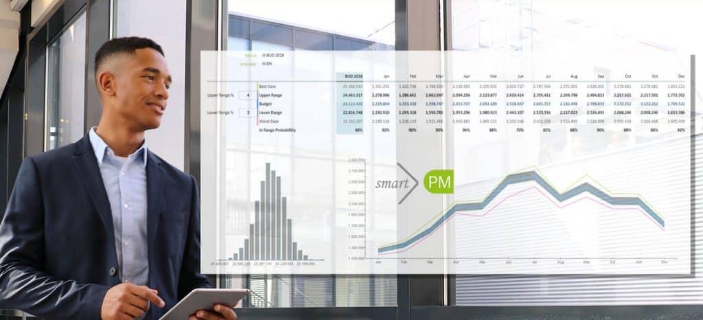 Blog Header Increase Closing Accuracy through AI