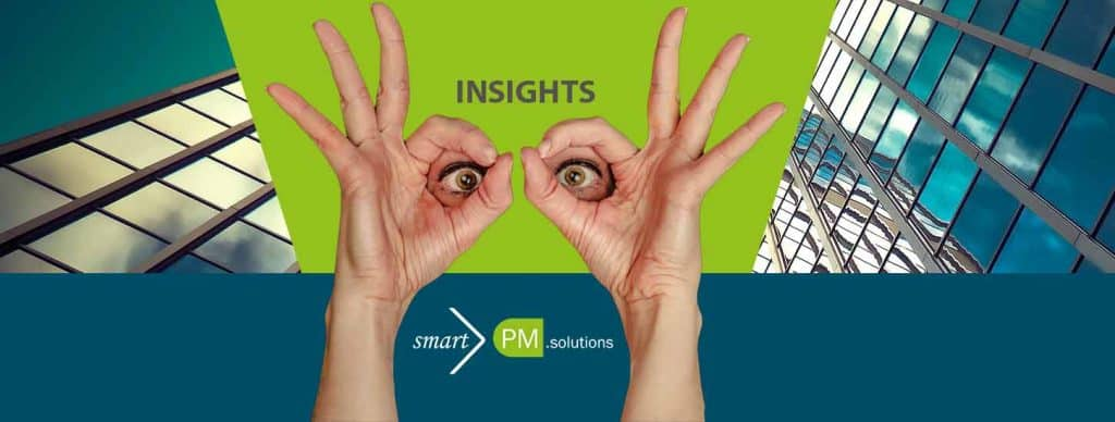 SIMMO becomes smartPM.solutions Client Header Blogpost