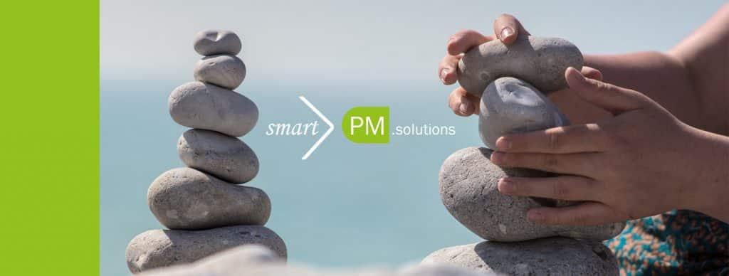 Sales and Operations Balancing Header Blogpost