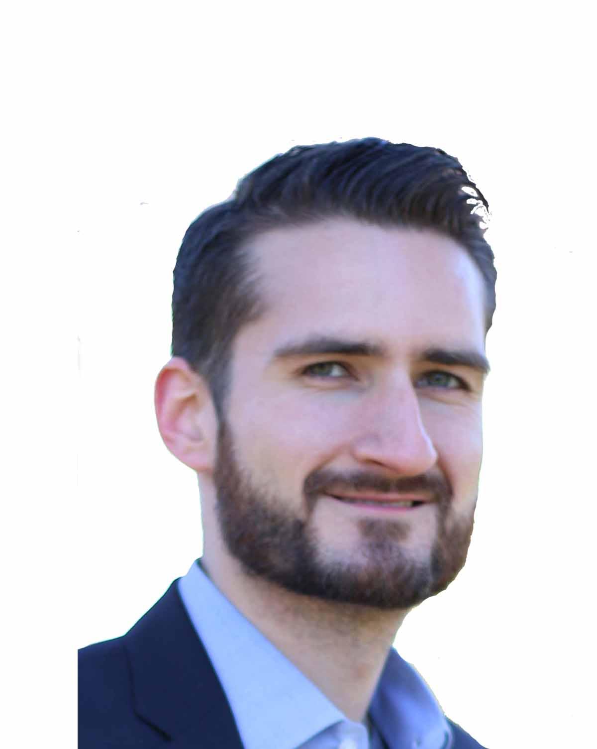 Julian Jirsak