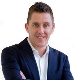 Pascal Speicher Villeroy & Boch Corporate Financial Controller