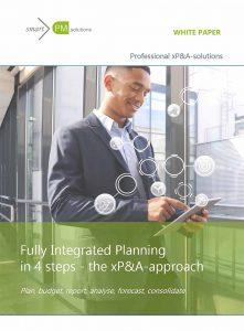 Whitepaper xP&A en smartPM.solutions