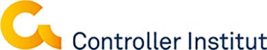 Controller Institut smartPM.solutions