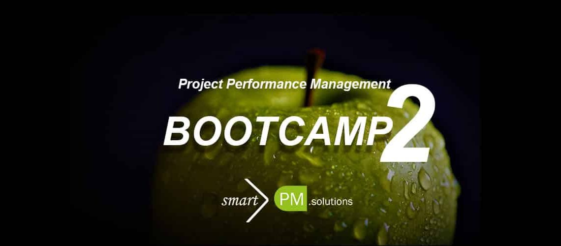 Blogpost_Bootcamp2_apple2sm