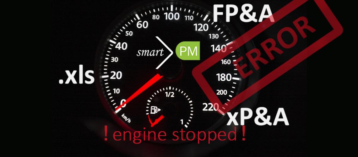 Tacho_xP&A_engine 6 errors