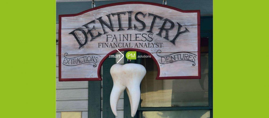 dentist_Financial