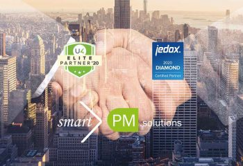 partner_Unit4_Jedox_small