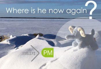 smartofant_arctic_post_2_2020