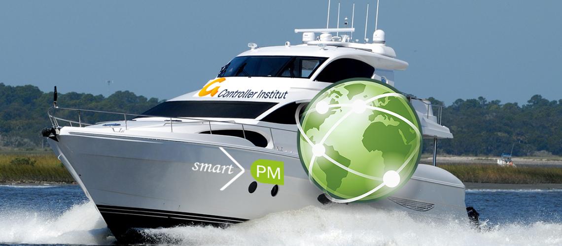 xp&A Oci Webinar 2021yacht smart